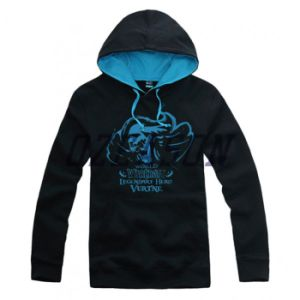 Custom Printed Made Sublimation Hoodies, Sweatshirts pictures & photos