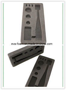 Hot Sale! Foam Packaging PE Foam for Tools pictures & photos
