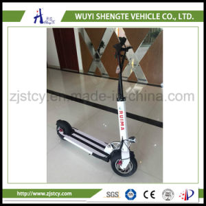 New Design 10inch 2 Wheels Balance Scooter pictures & photos