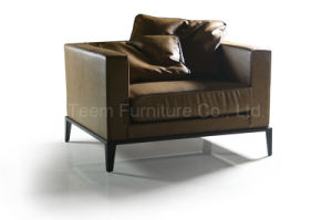 Divany Living Room Furniture Sofa pictures & photos
