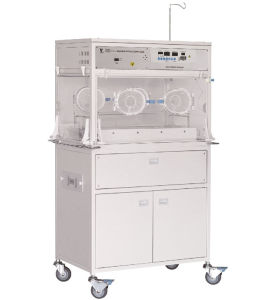 Good Quality Neonate Bilirubin Phototherapy Equipment pictures & photos