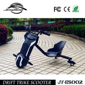 Cheap Children Electric Three Wheels Scooter for Sale pictures & photos
