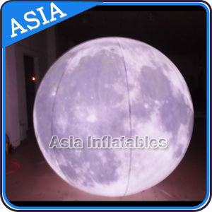 Various Lighting Inflatables Advertising Balloon for Sale pictures & photos