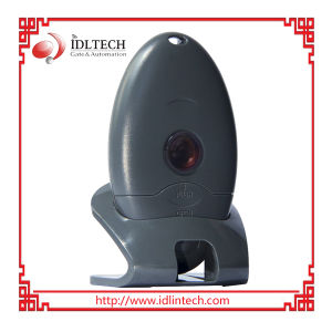 Anti-Theft Solar Dual RFID Tag/RFID Card/ID Card pictures & photos