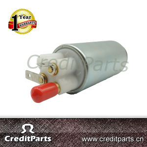 Automobile Fuel Pump Ju-93350-AA / Ep357 for GM, Chrysler, Ford pictures & photos