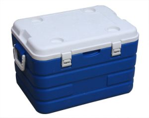 Keep Fresh Plastic Box