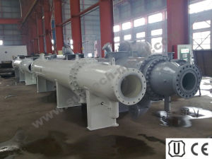 Air Liquid Heat Exchangers (P027) pictures & photos