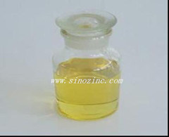 Detergent High Quality Coconut Diethanolamide Cdea /Cocamide Dea /Cdea 78% pictures & photos