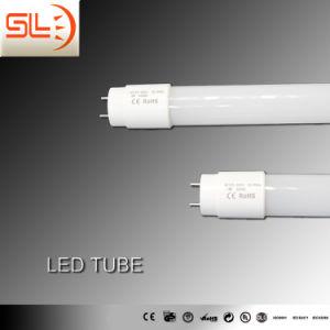 New Model 20W LED Tube Light T8 Light pictures & photos