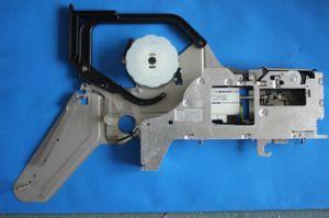 Panasonic Msr Feeder (10488BF087) pictures & photos