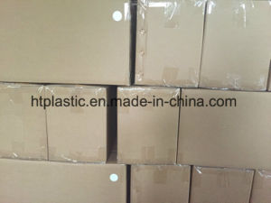 PVC Air Condition Wrapping Film Tape Decorative Tape Film pictures & photos