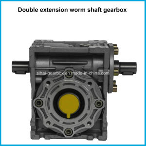 Stable Gearbox, Durable Gearbox, Running Smoothly Gearbox