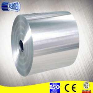 Aluminum household foil aluminum foil for food pictures & photos