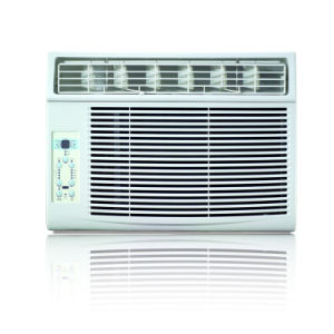 115V Eer9.8 5000 BTU Window Air Conditioner Unit pictures & photos
