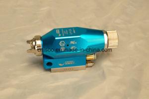 Automatic HVLP Paint Spray Gun (LP-C5)