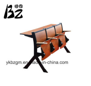 Modern Fireproof Hall Furniture (BZ-0116) pictures & photos