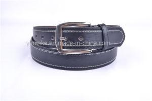Hot-Sale Wholesale OEM Factory Casual Waist PU Belt pictures & photos