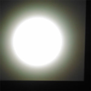 Light Diffusing Panel for LED Ceiling and Down Light