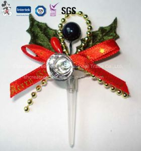 China Professional Produce Christmas Decoration pictures & photos