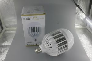 1 Years Quality Warranty SMD5730 LED Bulb 36W LED Lamp pictures & photos