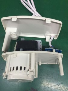 Resour Condensate Pump / Drain Pump for Air Conditioner pictures & photos