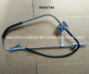 98407744 Window Lift for Iveco pictures & photos