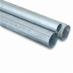 UL-797 Standard EMT Conduit pictures & photos