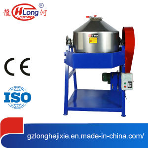 100kg Rotary Type Color Mixer