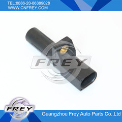 for Mercedes Benz Sprinter Crankshfat Sensor OEM. No. 0031532728 pictures & photos