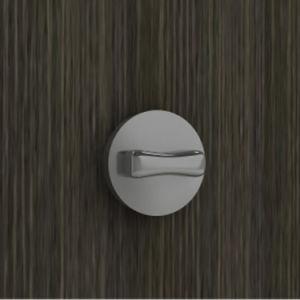 Jialifu Impact-Resistant Phenolic Resin Toilet Cubicle pictures & photos