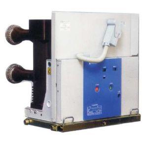 Vs1 Vacuum Circuit Breaker
