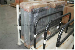 Customized Modular Air Handling Unit pictures & photos