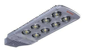 240W UL CE High Quality LED Roadway Light (High Pole) pictures & photos