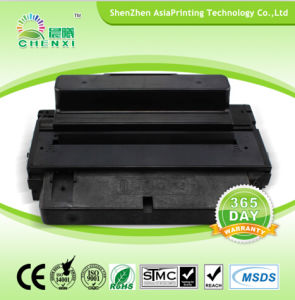 Compatible Toner Cartridge for Xerox Phaser 3635mfp 3635 Toner pictures & photos
