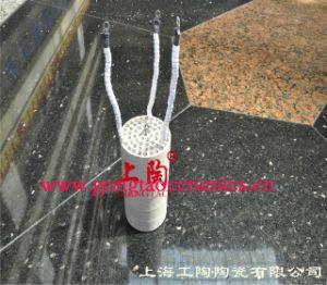Ceramic Bobbin Hot Air Heating Element pictures & photos