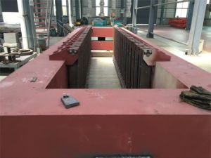 AAC Light Weight Brick Making Plant with Service Available/AAC pictures & photos