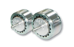 Matched Hysteresis Brake pictures & photos