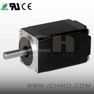 Hybrid Stepper Motor H201 with Step Angle 1.8 NEMA8 pictures & photos