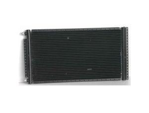 Con86013 Universal Type Automobile Air Conditioner Condenser pictures & photos