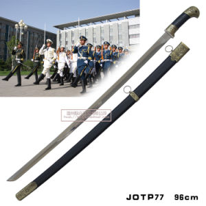Russian Commanding Sword 96cm Jotp77 pictures & photos