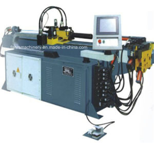 High Speed Tube Bender pictures & photos