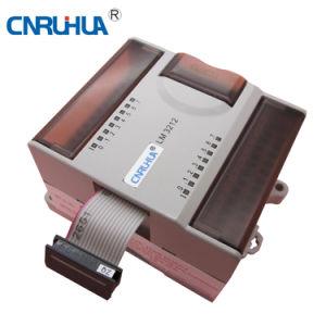 Lm3212 Heat Pump Control PLC pictures & photos