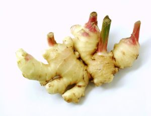 2016 New Crop Ginger pictures & photos