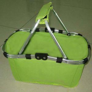 Cheap Wholesale Foldable Basket for Sale (SP-305) pictures & photos
