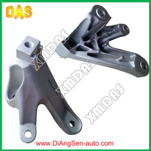 Car/Auto Rubber Transmission Engine Rubber Mounting for Mazda3 pictures & photos