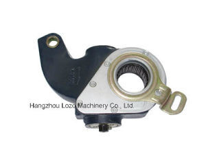 Truck & Trailer Automatic Slack Adjuster with OEM Standard (72810) pictures & photos