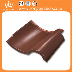 Cheap Price Roof Tile for Sale S Shape Tile (Y51-3) pictures & photos