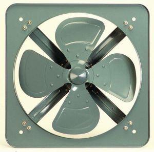 Industrial Ventilation Fan, 100% Copper, CB Certificate pictures & photos