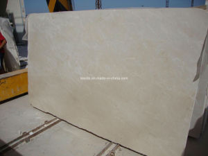 Crema Marfil Marble, Marble Tiles and Marble Slabs for Floor and Wall pictures & photos