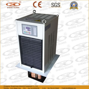 Ce Certification Oil Chiller System pictures & photos